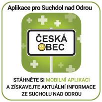 Video návod Česká Obec